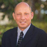 Dr. David Winkler